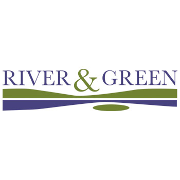 River & Green